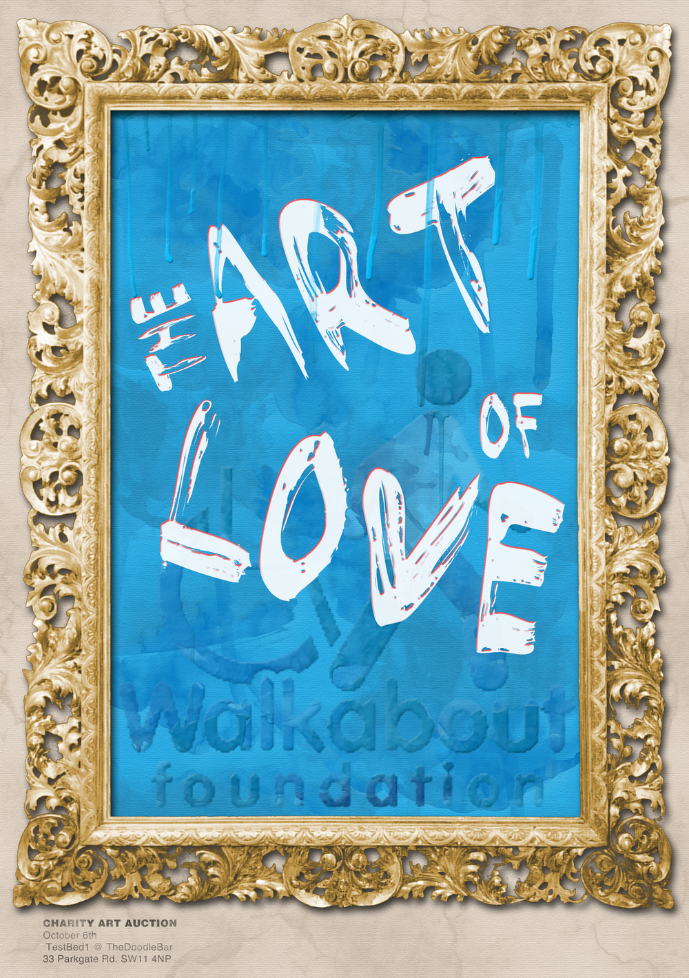2012-08-23_The Art of Love.jpg