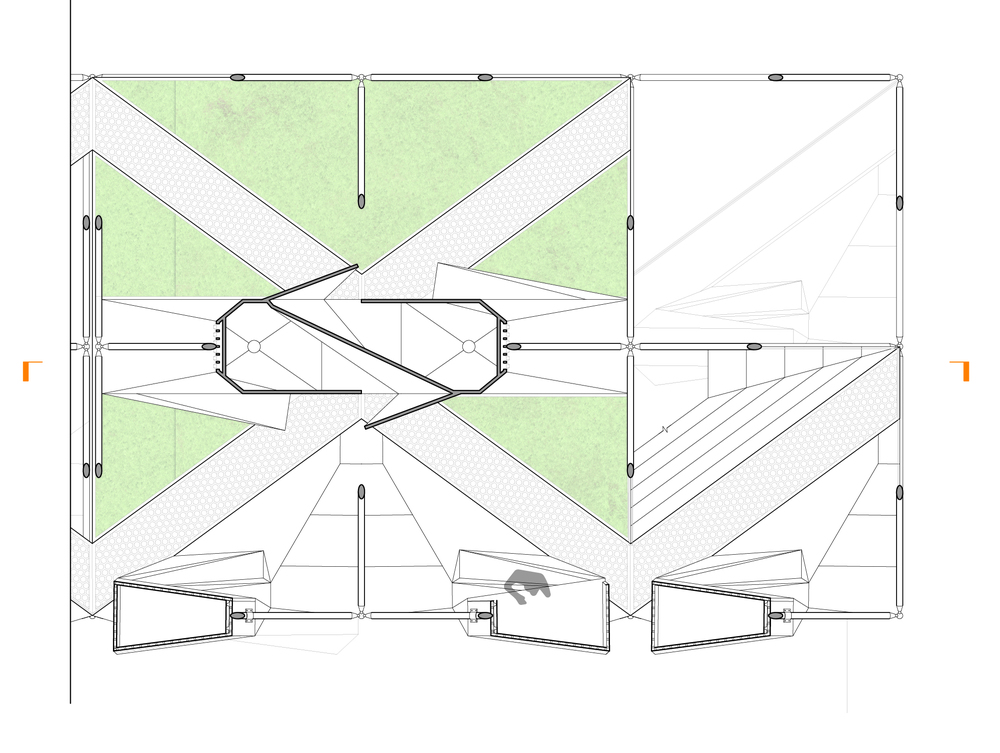 7 December 2011_Plans and Sections 4-02.jpg