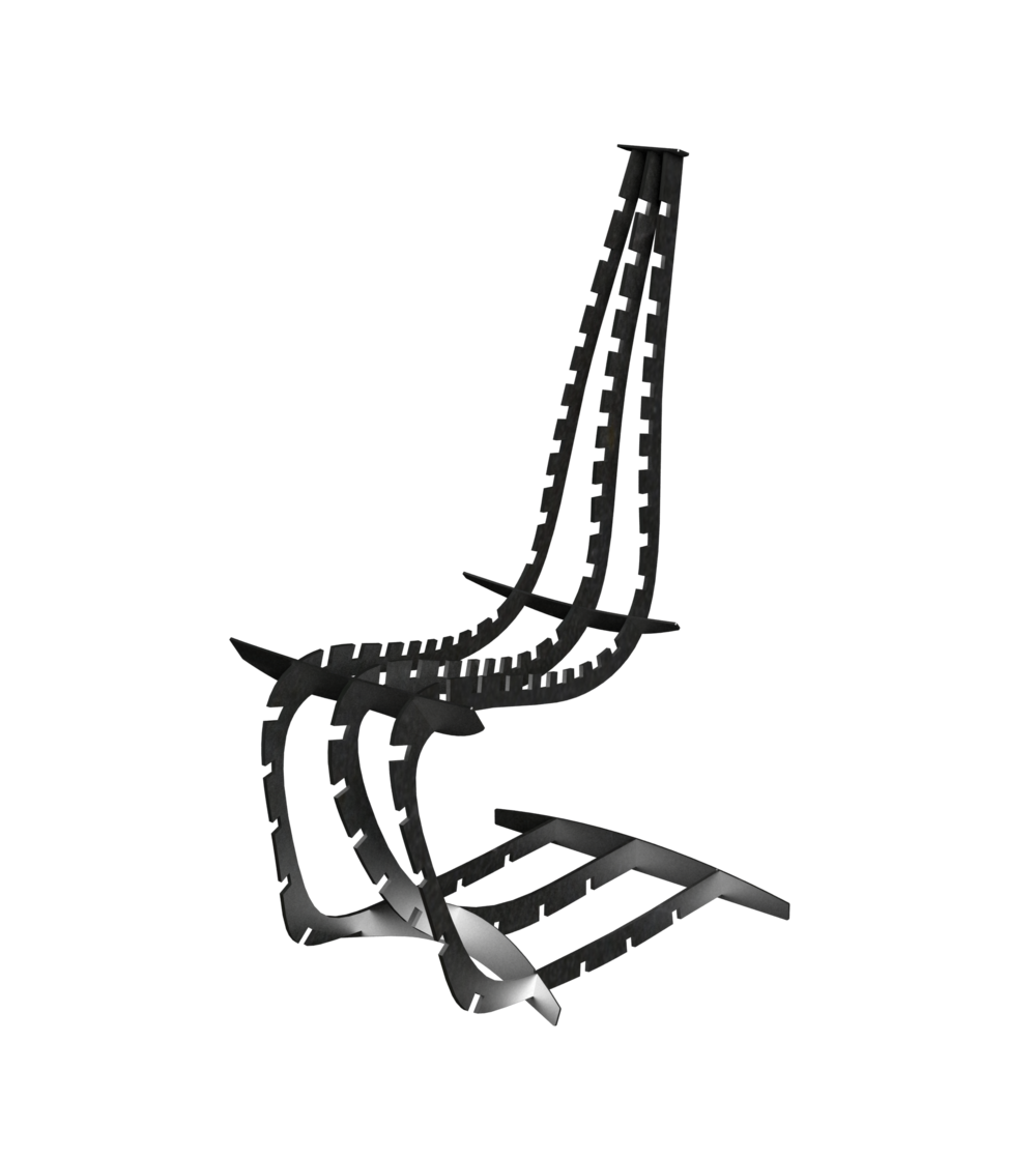 20130325_Spine ribs.png