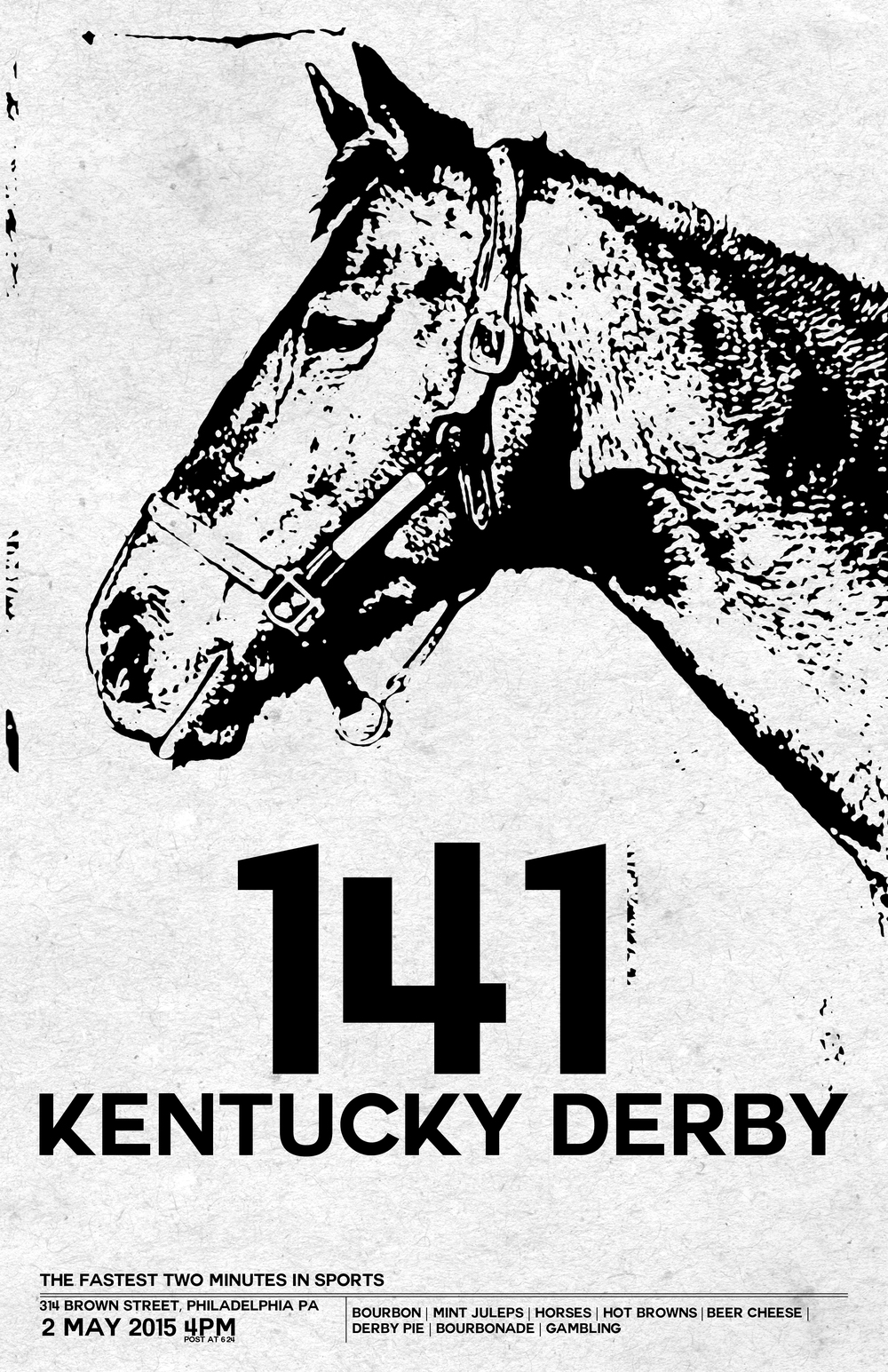 2015 Kentucky Derby.jpg