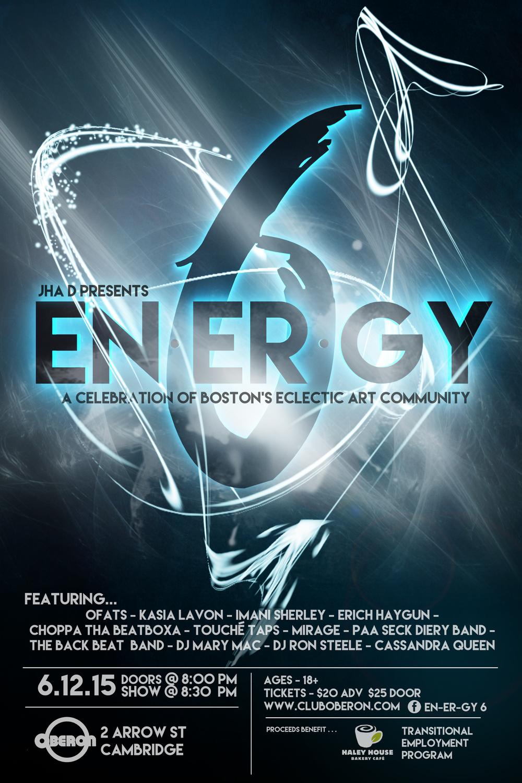 20150530_Energy 6.jpg