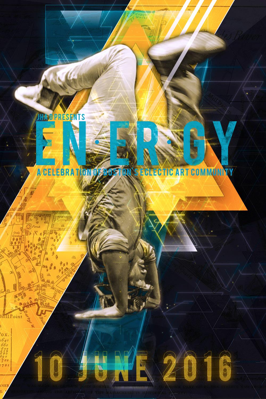 20160316_Energy 7_4x6.jpg
