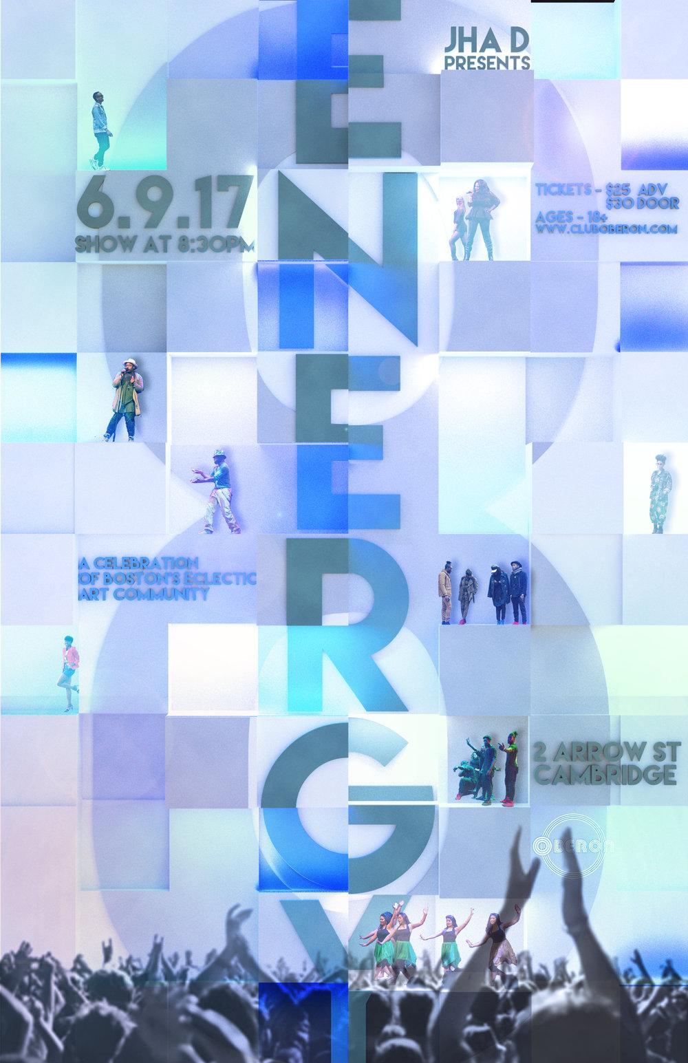 070322_Energy 8.jpg