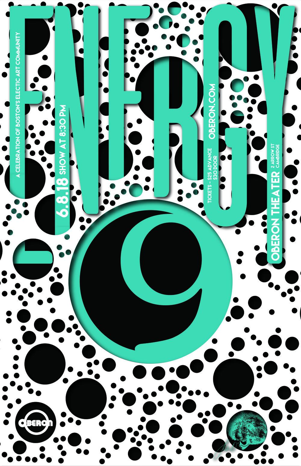 ENERGY 9_11x17.jpg