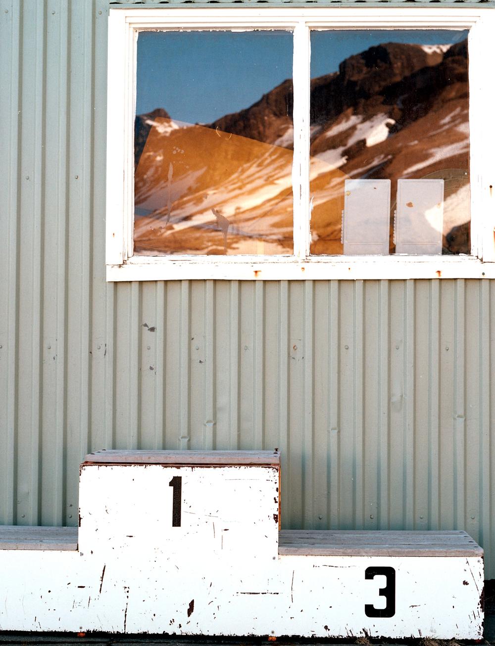 Iceland_Analog_6.jpg