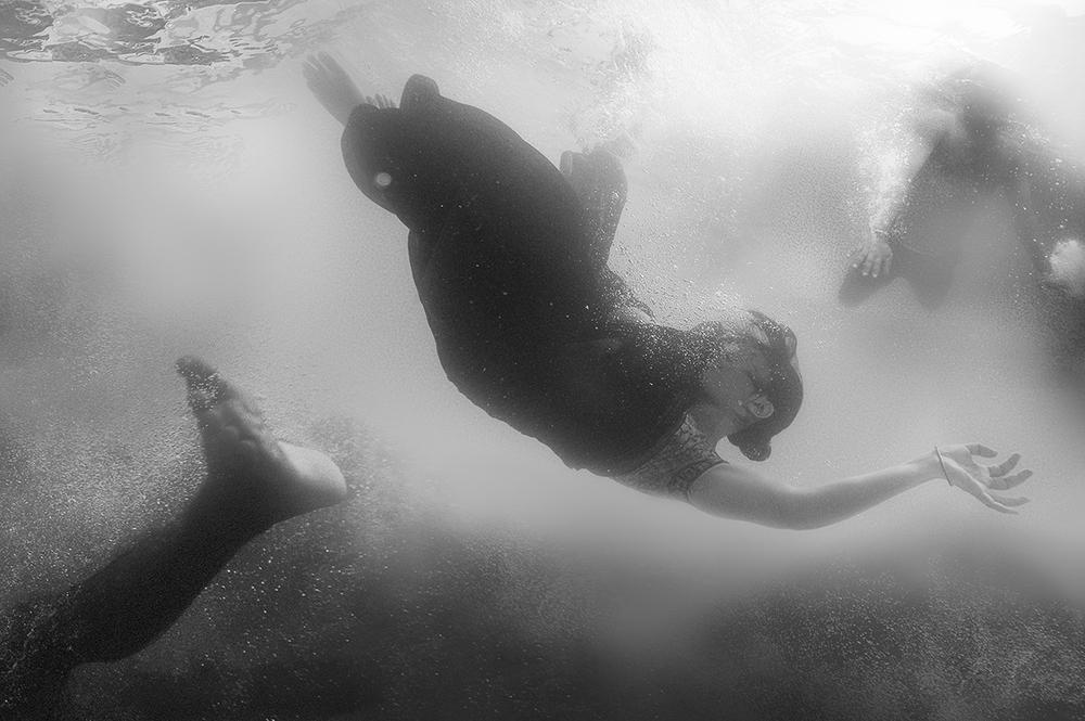 10_drown.jpg