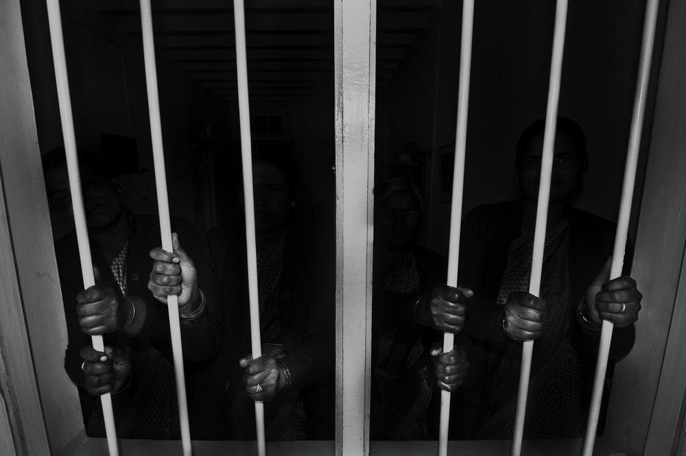 6_jail.jpg