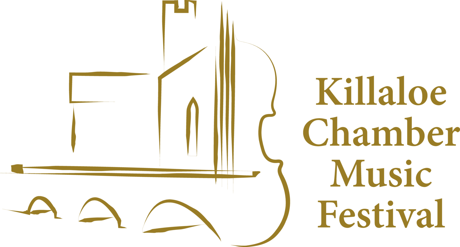 Killaloe Music Festival