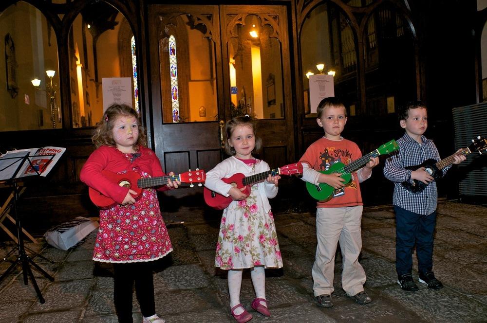 Children's Concert2