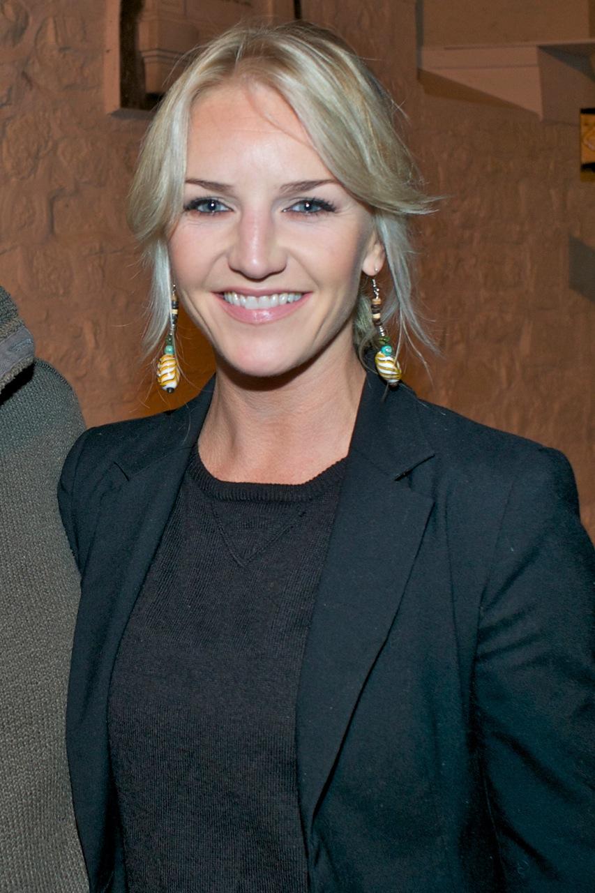 Erin Hartigan