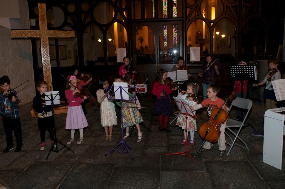 Children's Concert1