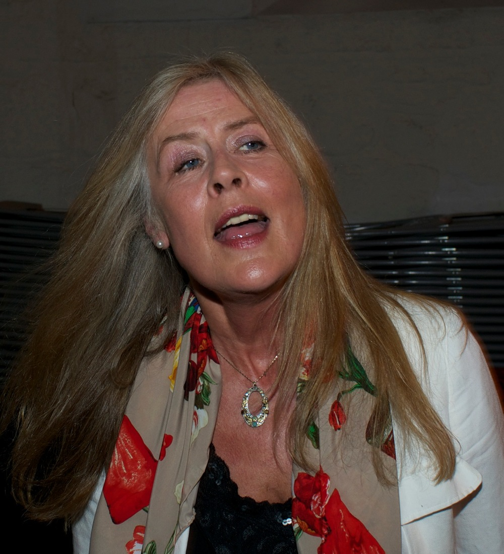 Patricia Haselbeck Flynn