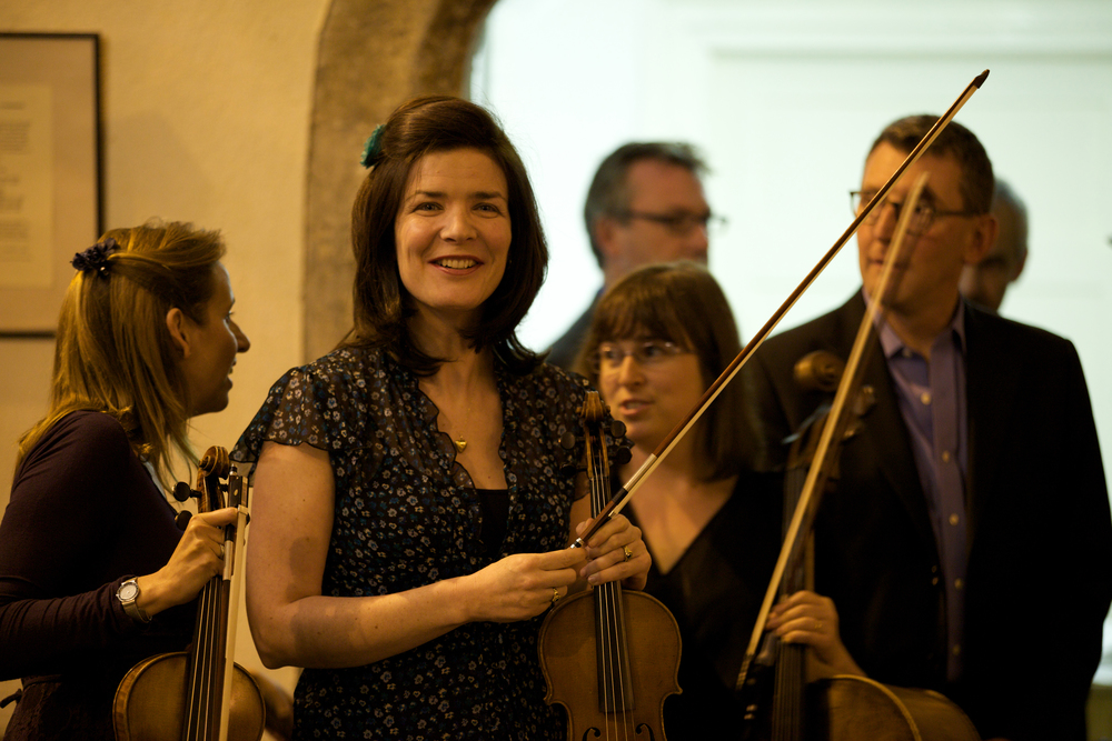 KILLALOE MUSIC FESTIVAL  224.jpg