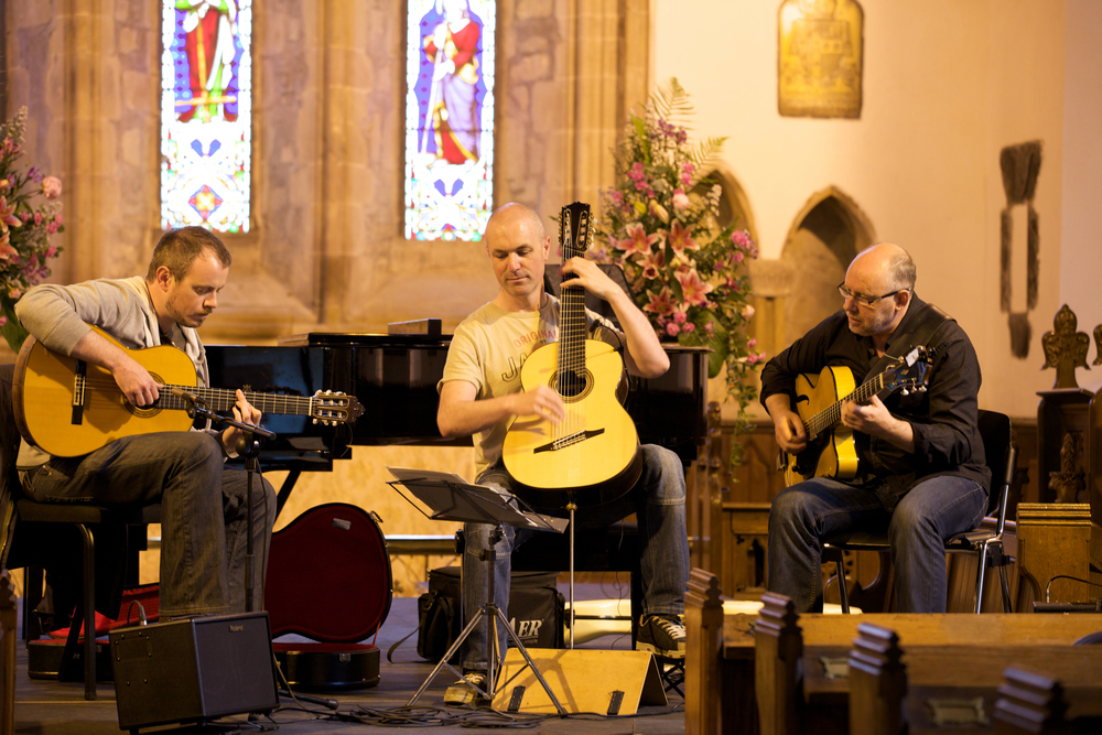 KILLALOE MUSIC FESTIVAL  445.jpg