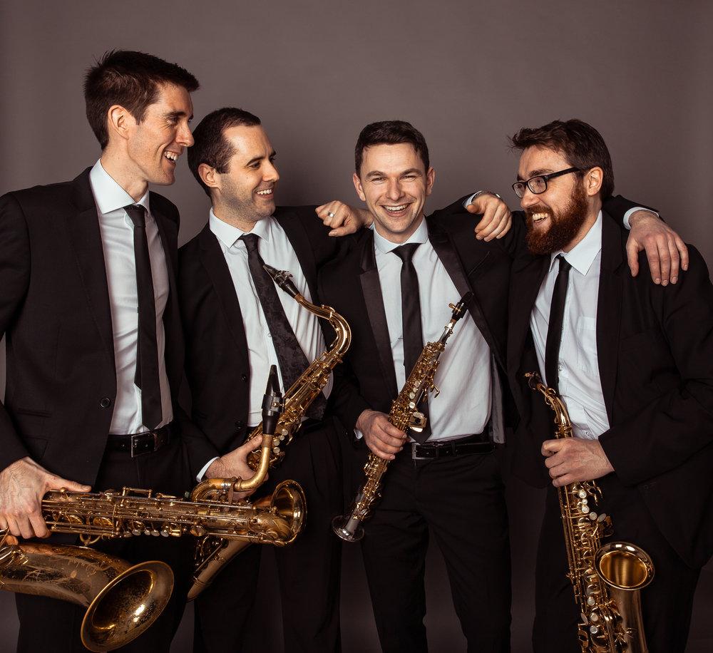 KCMF Image The Chatham Saxophone Quartet 4.jpg