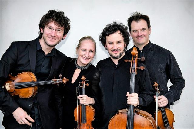 KCMF Image 2 Navarra-Quartet-photo-please-credit-Justin-Griffiths-Williams-2.jpeg