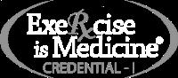 ExerciseIsMedicine_Credential