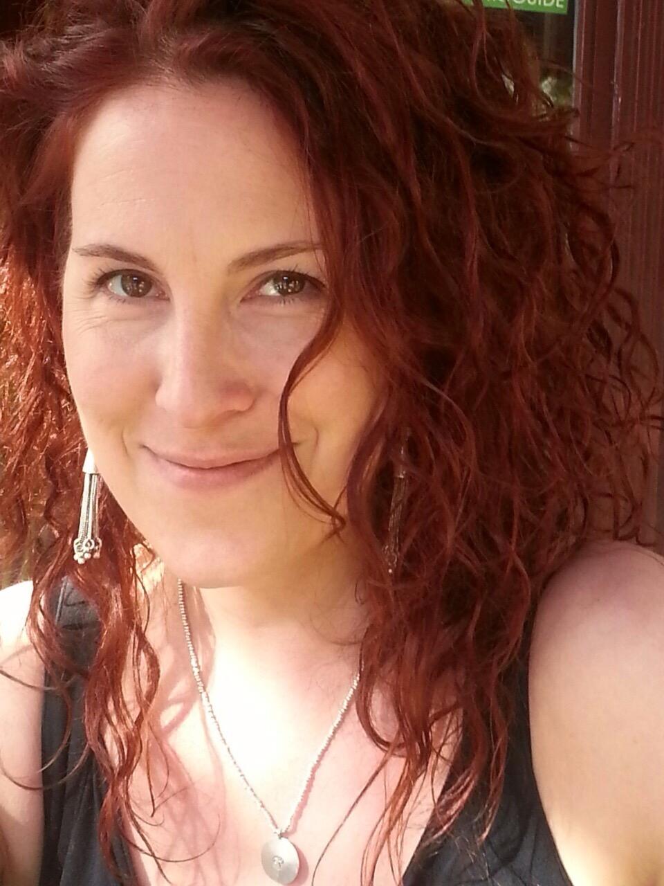 Britta Biesecker