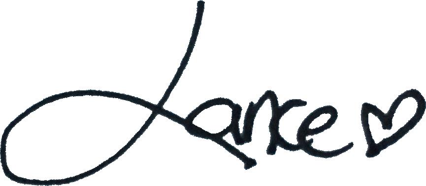 Lance Isakov, L.Ac. Co-Founder & Acupuncturist