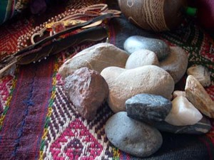 Shamanic Energy Medicine  with Stephanie Moore  Saturdays 9-2 PM   BOOK NOW