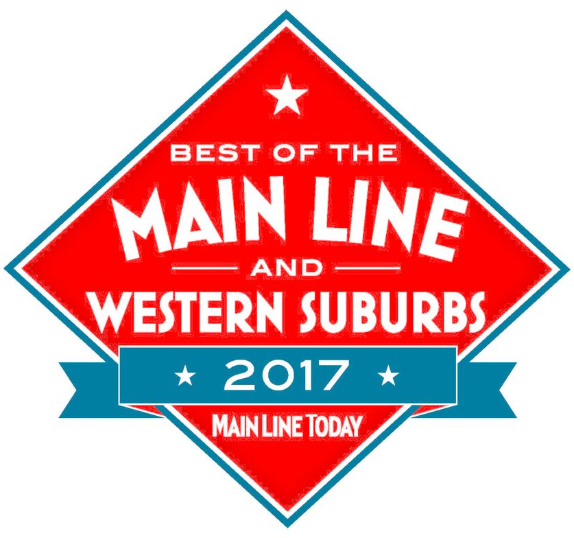 best of the mainline acupuncture holistic medicine