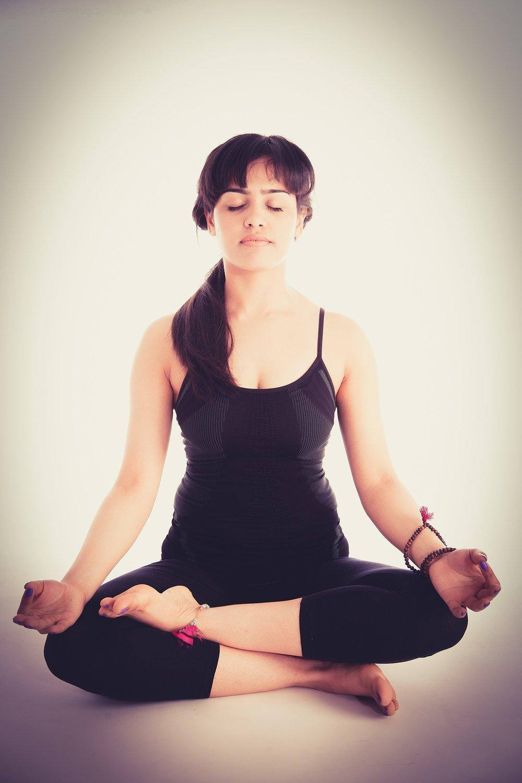 meditation mainline berwyn