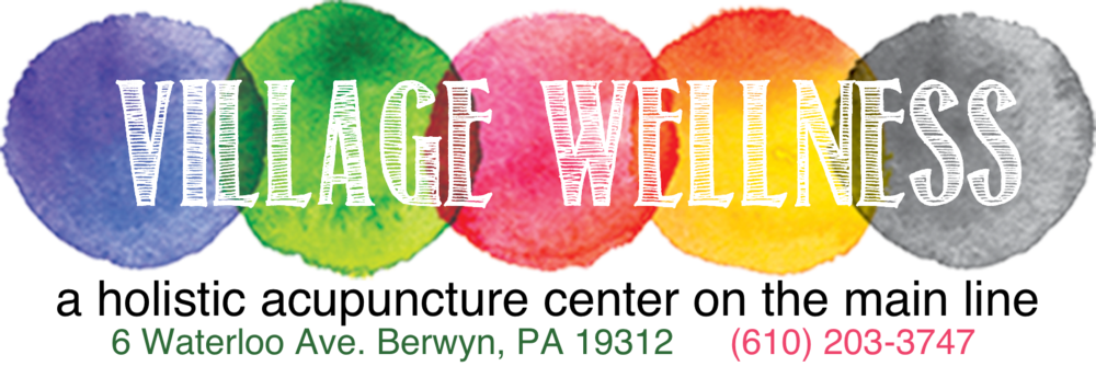 Craniosacral therapy village wellness a holistic acupuncture craniosacral therapy village wellness a holistic acupuncture center on the philadelphia main line fandeluxe Images