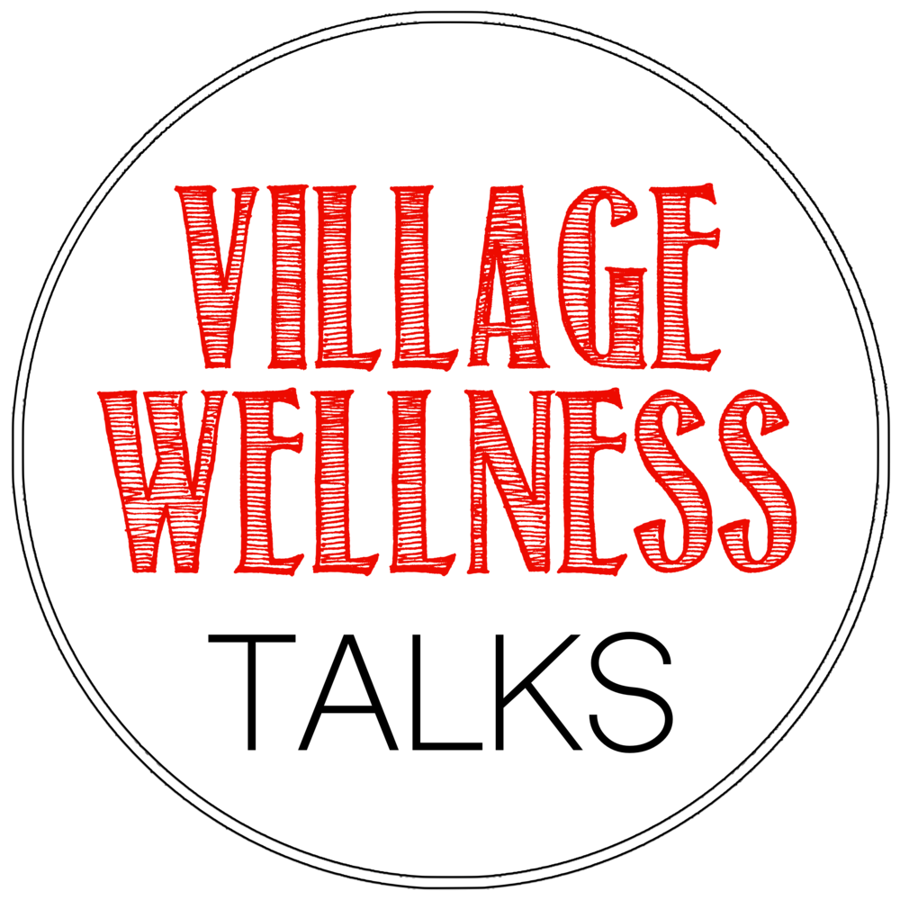 Village Wellness Talks Philadelphia, Mainline