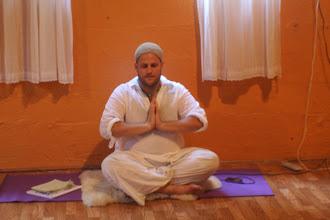 kundalini yoga philadelphia