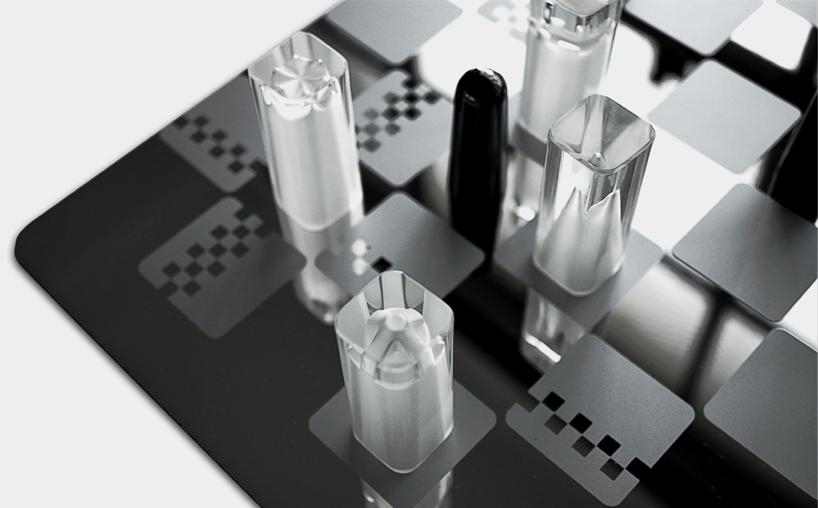 chess_11.jpg