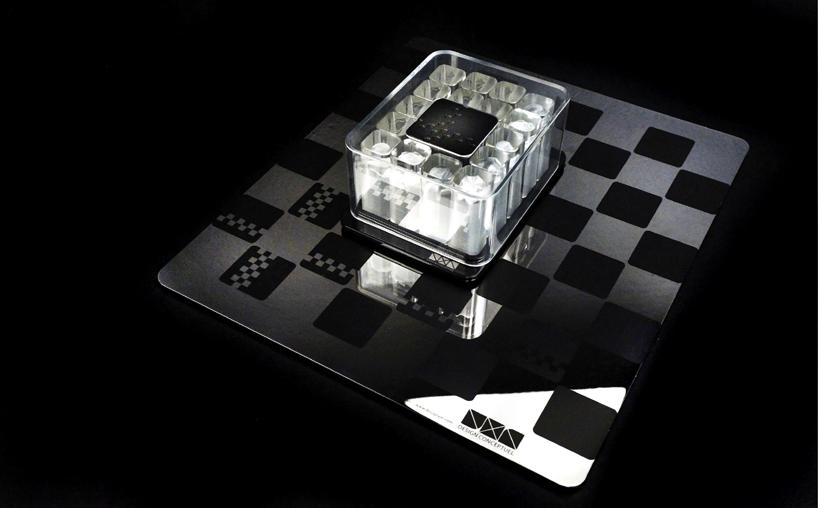 chess_09.jpg