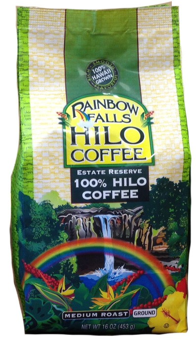 rainbowfallscoffee.jpg