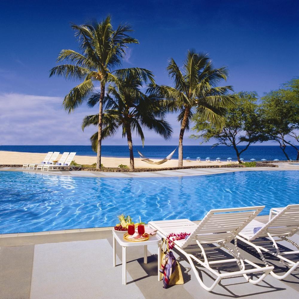 hapuna-beach-prince-hotel_pool.jpg
