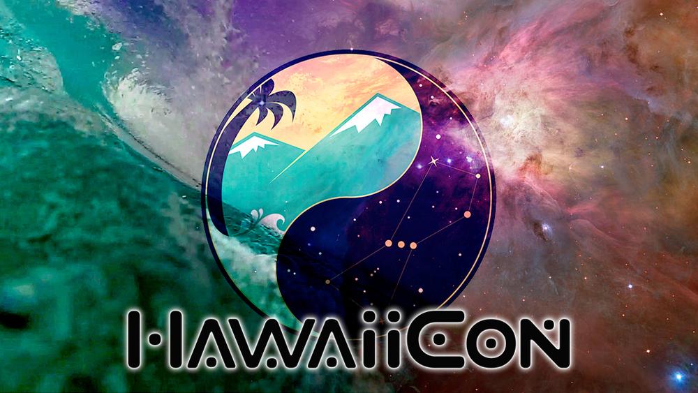 HawaiiConEmblem.jpg