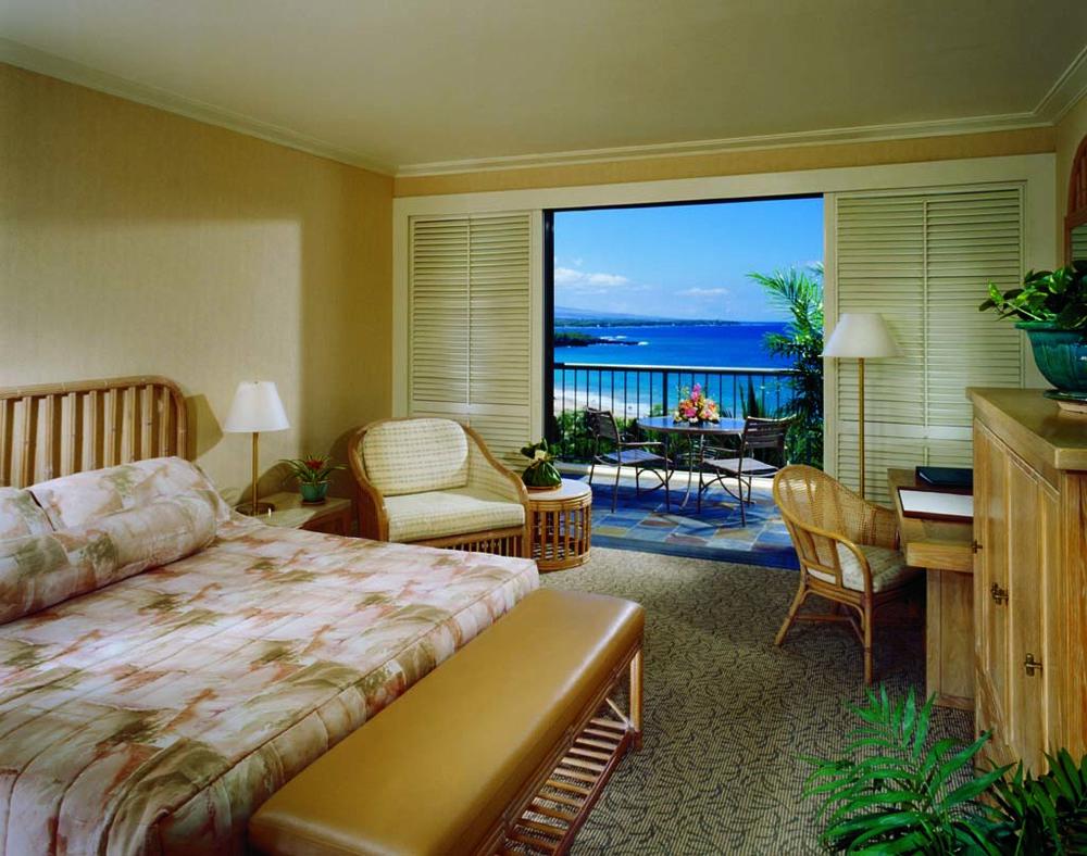 hapuna beach prince hotel hawaiicon.jpg