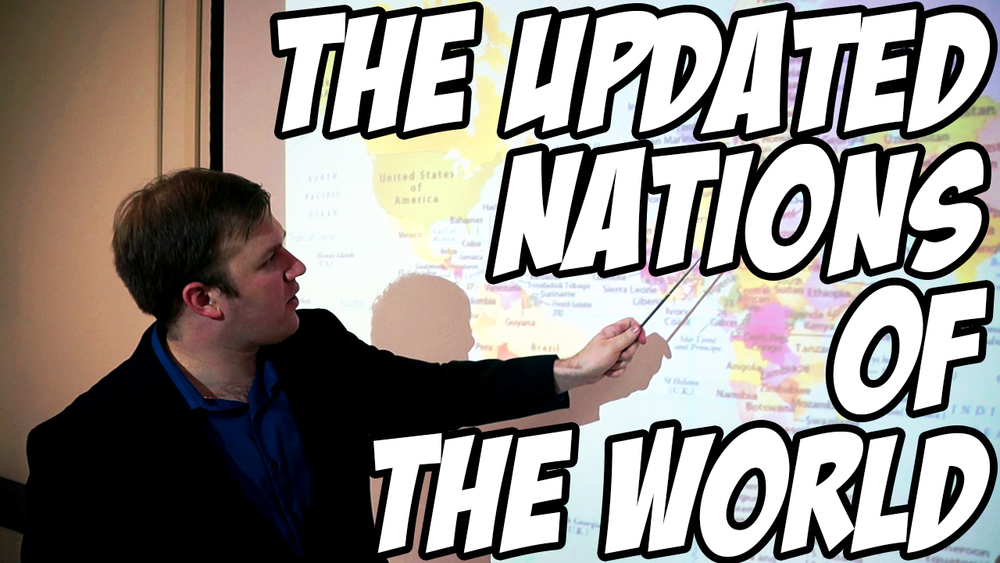 The Updated Nations of the World.jpg
