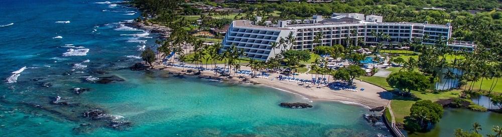 2015_Mauna Lani Aerial Poolside 2.jpg