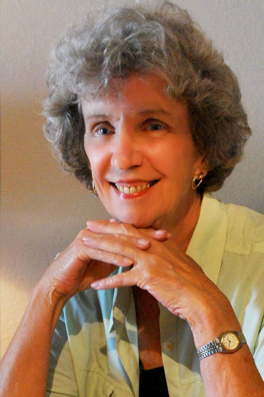 Cynthia Felice