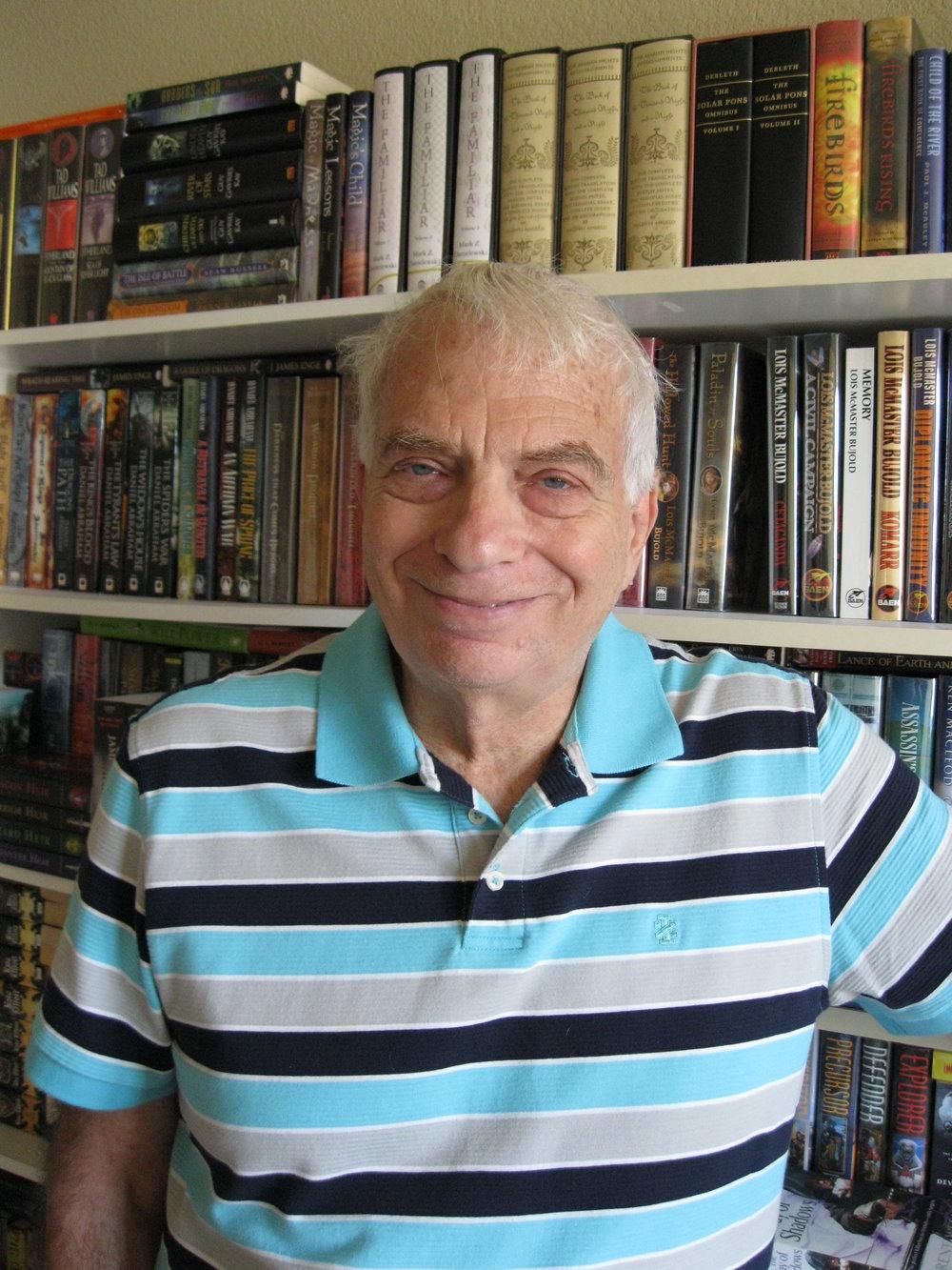 Fred White.JPG