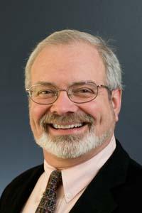John V. Hedtke