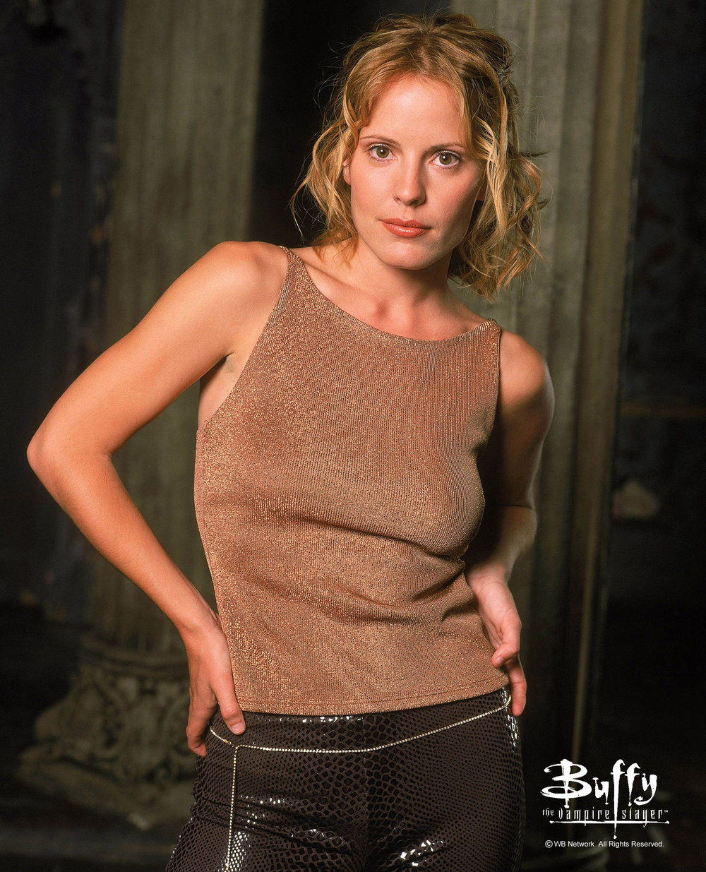 Emma Caulfield.jpeg