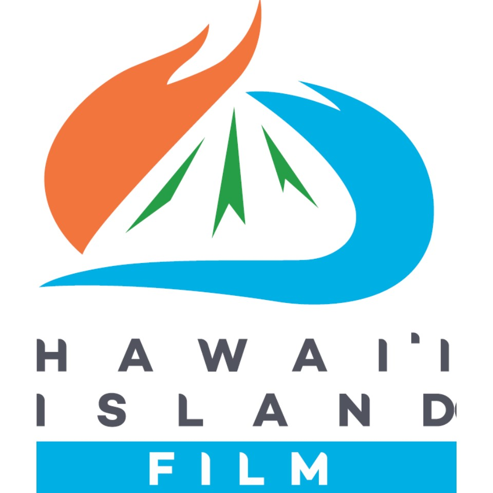 Hawaii Films.jpg