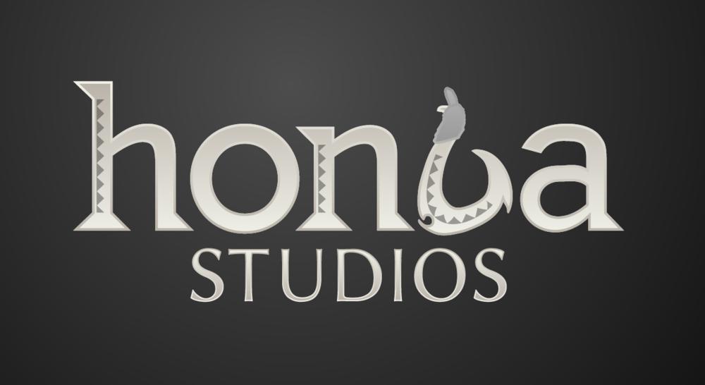 Honua Studios logo.png
