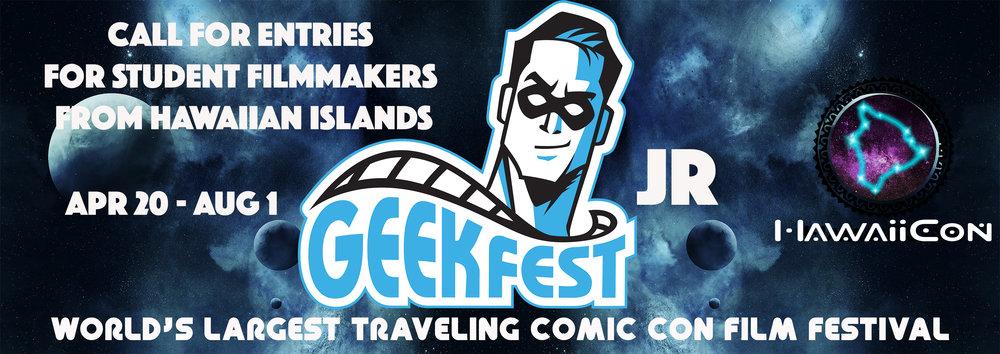 GeekFestJrCFEbanner.jpg