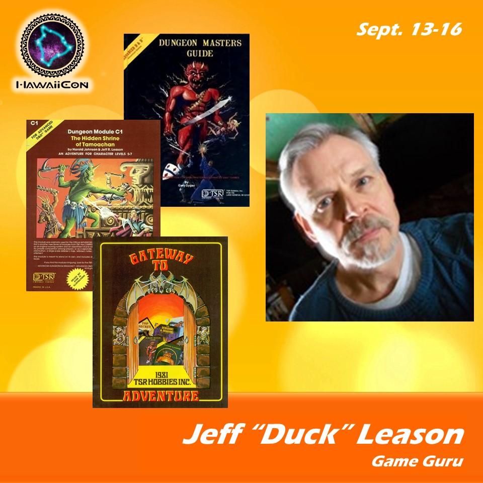 Jeff Leason.jpg