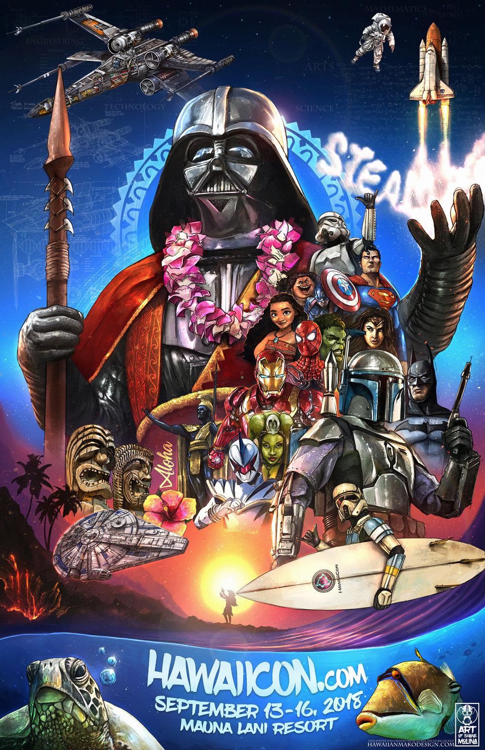 Hawaiicon Poster 18004.jpg