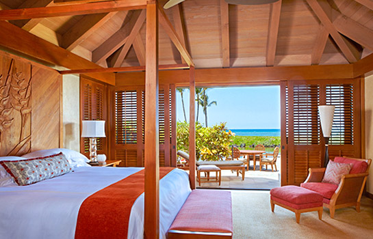 bungalow-bed.jpg