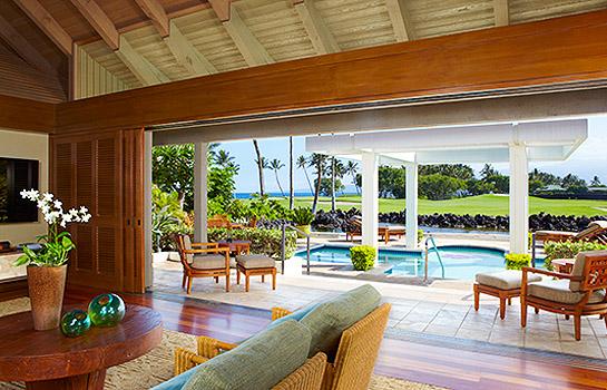 bungalow-ocean-view.jpg