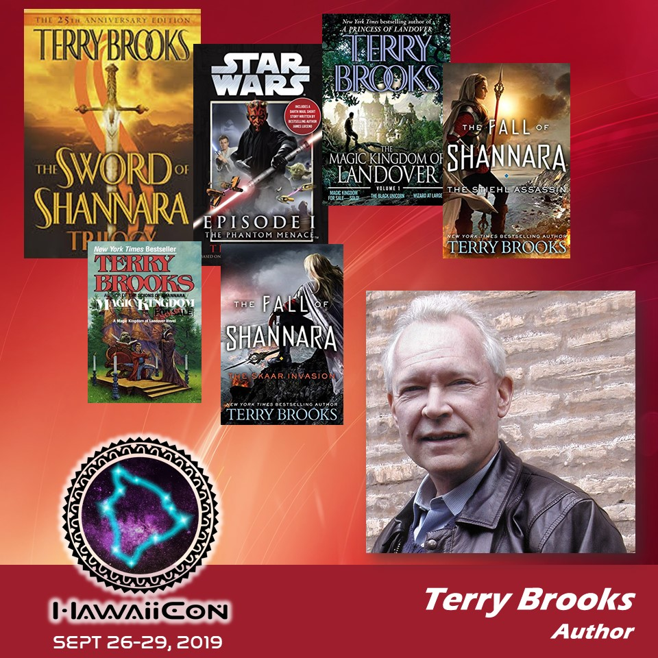 2019 Terry Brooks .jpg
