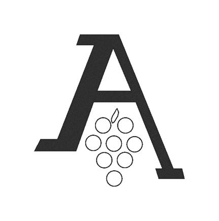 logoappeldoorn